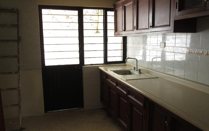 Foto de casa en venta en  , buenavista, xalapa, veracruz de ignacio de la llave, 1165649 No. 08