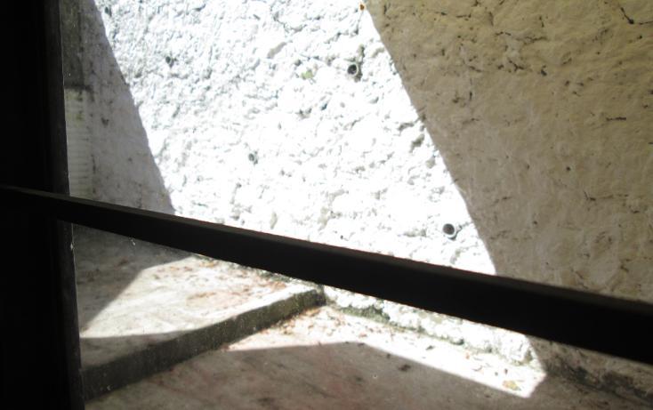 Foto de casa en venta en  , buenavista, xalapa, veracruz de ignacio de la llave, 1165649 No. 09
