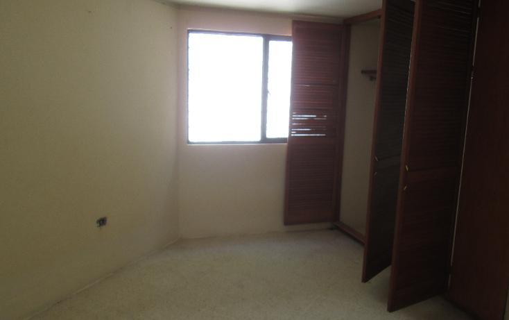 Foto de casa en venta en  , buenavista, xalapa, veracruz de ignacio de la llave, 1165649 No. 11