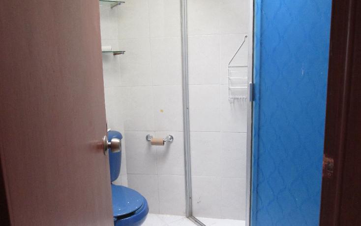 Foto de casa en venta en  , buenavista, xalapa, veracruz de ignacio de la llave, 1165649 No. 12
