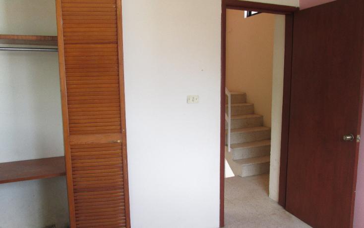 Foto de casa en venta en  , buenavista, xalapa, veracruz de ignacio de la llave, 1165649 No. 13