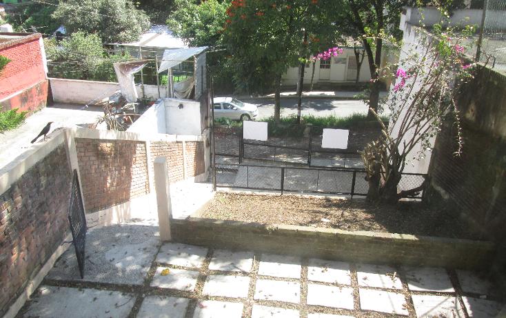 Foto de casa en venta en  , buenavista, xalapa, veracruz de ignacio de la llave, 1165649 No. 14