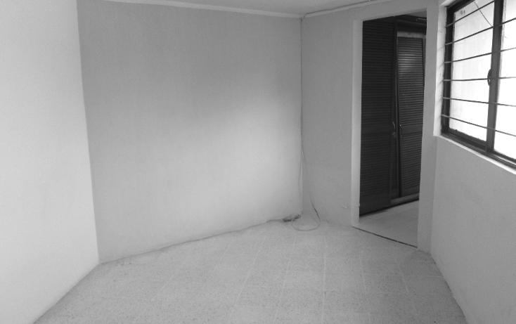 Foto de casa en venta en  , buenavista, xalapa, veracruz de ignacio de la llave, 1165649 No. 15