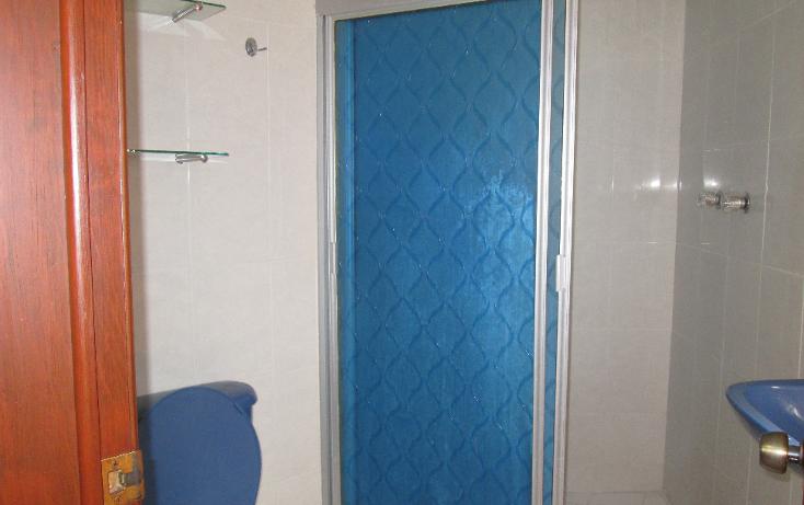 Foto de casa en venta en  , buenavista, xalapa, veracruz de ignacio de la llave, 1165649 No. 16