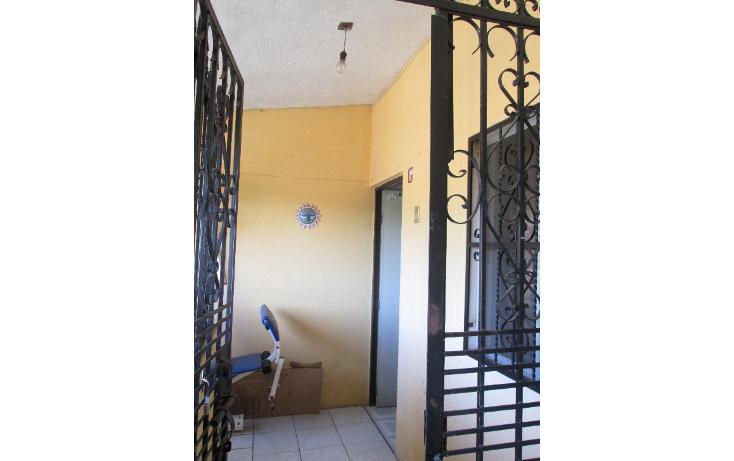 Foto de departamento en venta en  , buenavista, xalapa, veracruz de ignacio de la llave, 1391713 No. 02