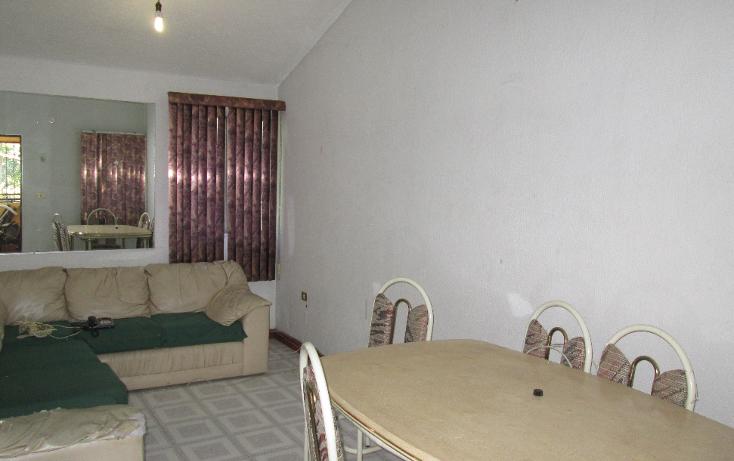 Foto de departamento en venta en  , buenavista, xalapa, veracruz de ignacio de la llave, 1391713 No. 03