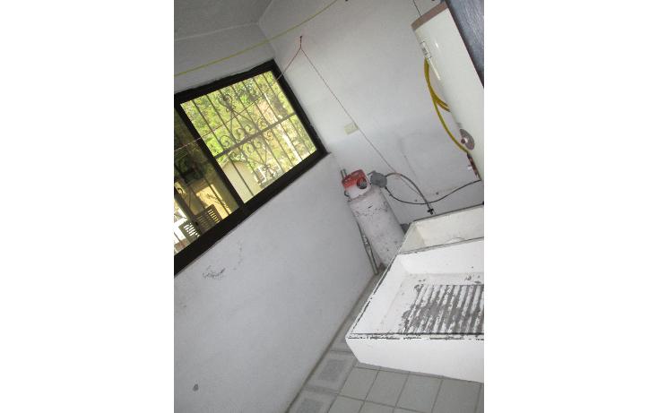 Foto de departamento en venta en  , buenavista, xalapa, veracruz de ignacio de la llave, 1391713 No. 05
