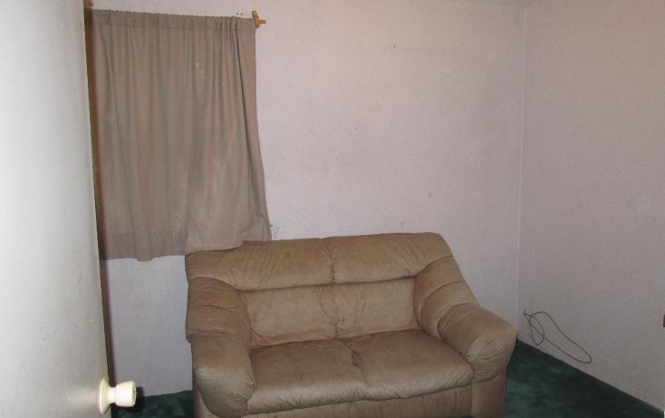 Foto de departamento en venta en  , buenavista, xalapa, veracruz de ignacio de la llave, 1391713 No. 06