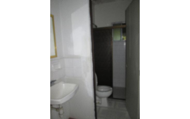Foto de departamento en venta en  , buenavista, xalapa, veracruz de ignacio de la llave, 1391713 No. 09