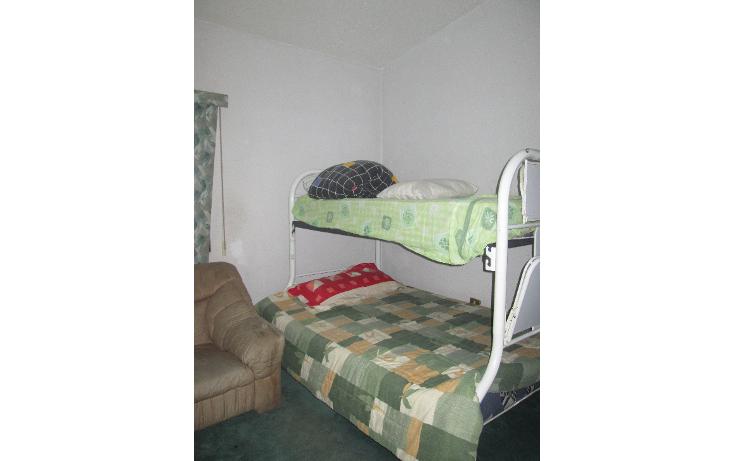 Foto de departamento en venta en  , buenavista, xalapa, veracruz de ignacio de la llave, 1391713 No. 10