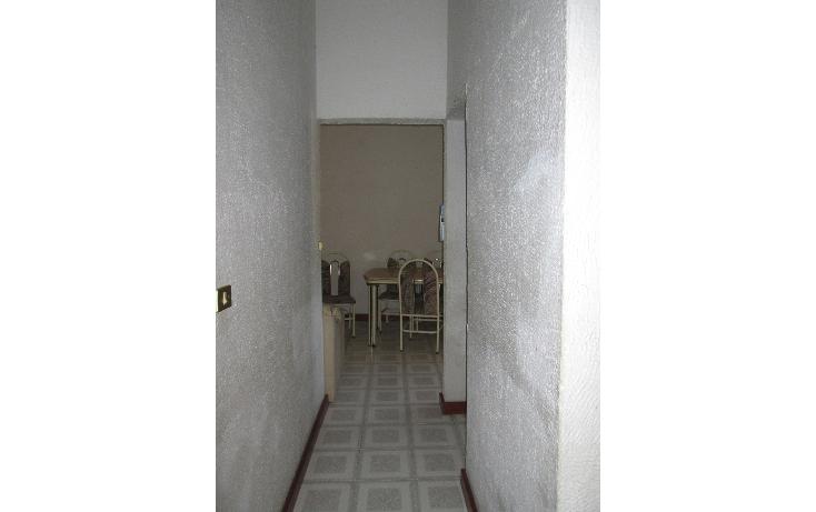 Foto de departamento en venta en  , buenavista, xalapa, veracruz de ignacio de la llave, 1391713 No. 12