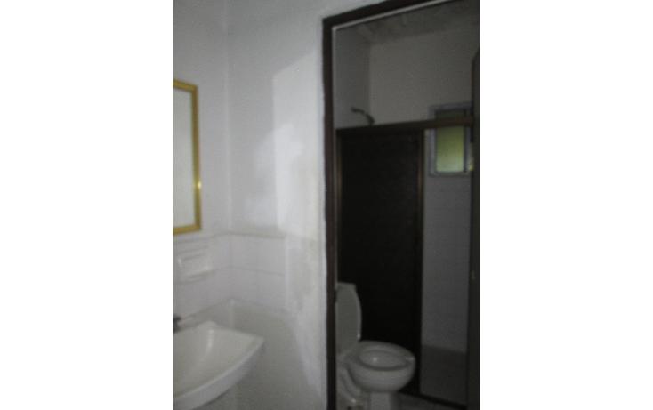 Foto de departamento en venta en  , buenavista, xalapa, veracruz de ignacio de la llave, 1391713 No. 13