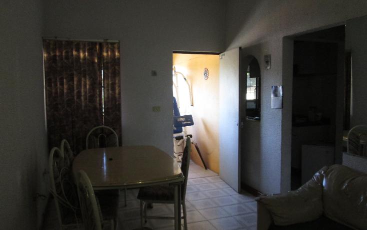 Foto de departamento en venta en  , buenavista, xalapa, veracruz de ignacio de la llave, 1391713 No. 14