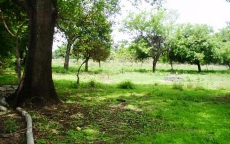 Foto de terreno habitacional en venta en  , buenavista, yautepec, morelos, 1751516 No. 02