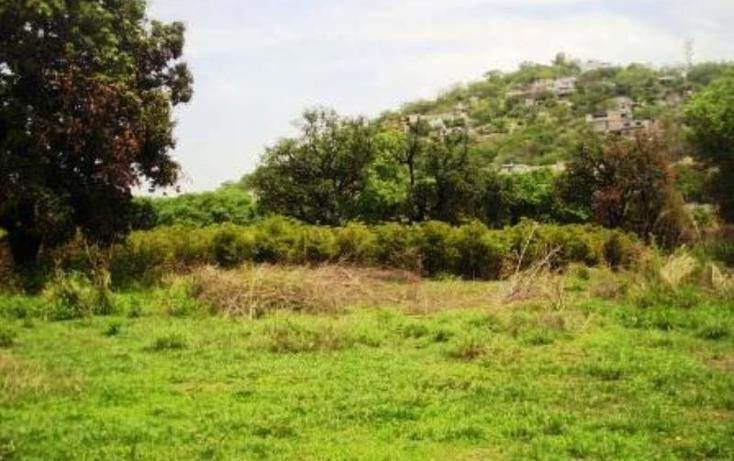 Foto de terreno habitacional en venta en  , buenavista, yautepec, morelos, 1751516 No. 05