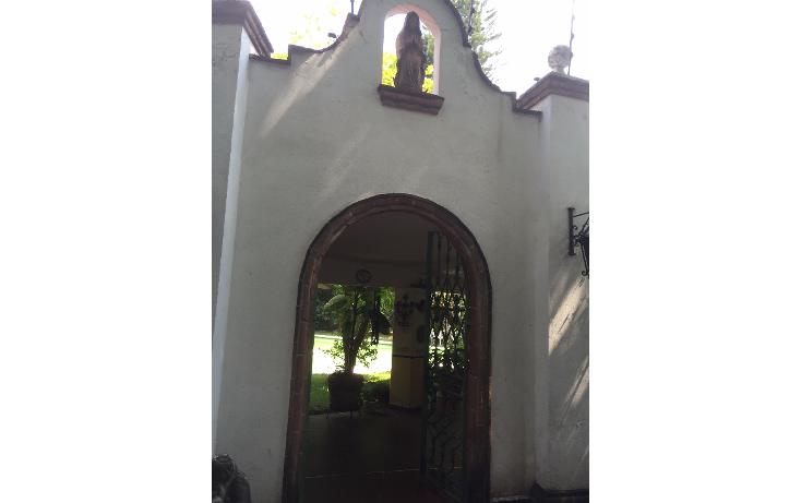 Foto de casa en venta en  , buenavista, yautepec, morelos, 1804432 No. 03