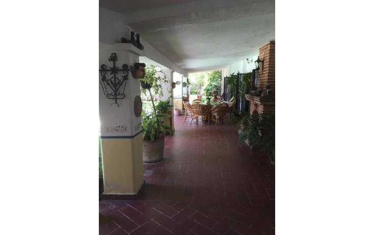 Foto de casa en venta en  , buenavista, yautepec, morelos, 1804432 No. 04