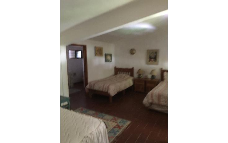 Foto de casa en venta en  , buenavista, yautepec, morelos, 1804432 No. 06