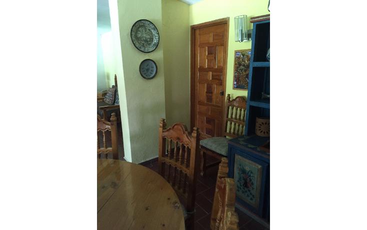 Foto de casa en venta en  , buenavista, yautepec, morelos, 1804432 No. 09