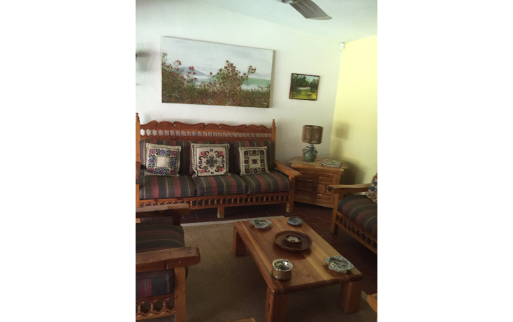Foto de casa en venta en  , buenavista, yautepec, morelos, 1804432 No. 10