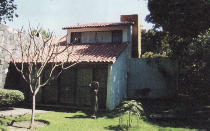 Foto de casa en venta en, buenavista, yautepec, morelos, 1868757 no 01