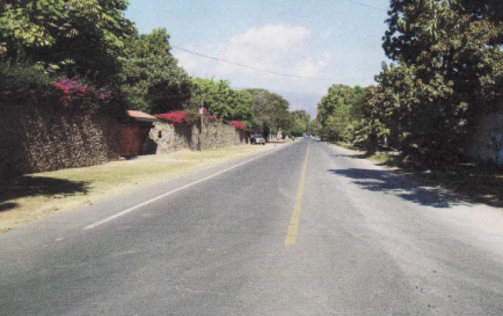 Foto de casa en venta en, buenavista, yautepec, morelos, 1868757 no 02
