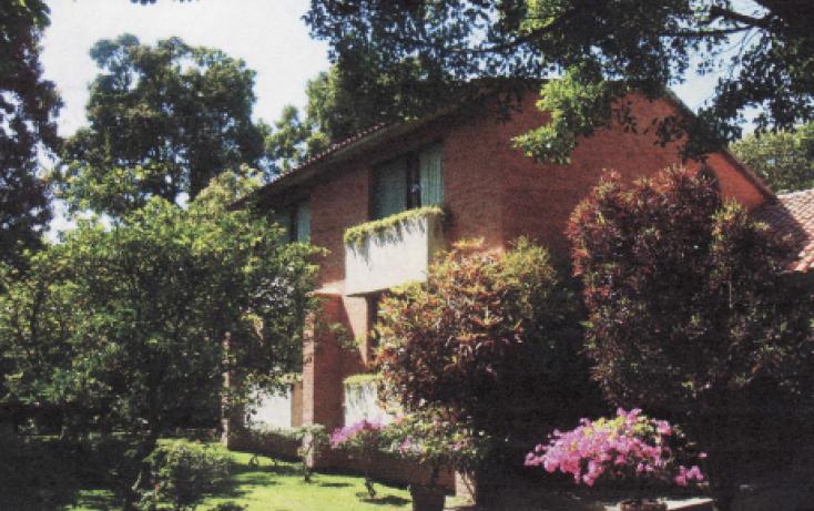 Foto de casa en venta en, buenavista, yautepec, morelos, 1868757 no 03