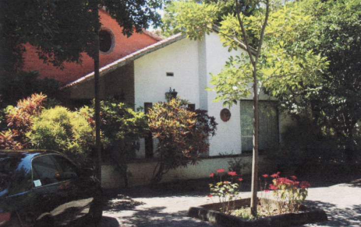 Foto de casa en venta en, buenavista, yautepec, morelos, 1868757 no 04