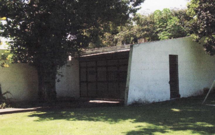 Foto de casa en venta en, buenavista, yautepec, morelos, 1868757 no 05