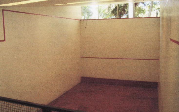 Foto de casa en venta en, buenavista, yautepec, morelos, 1868757 no 06