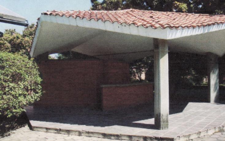 Foto de casa en venta en, buenavista, yautepec, morelos, 1868757 no 07