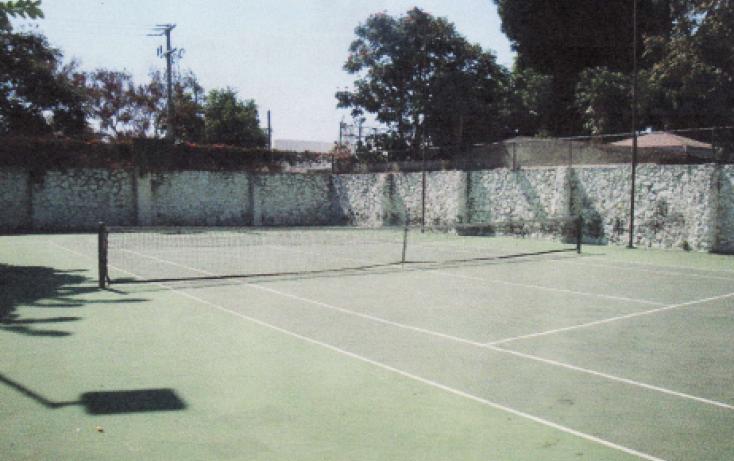 Foto de casa en venta en, buenavista, yautepec, morelos, 1868757 no 08