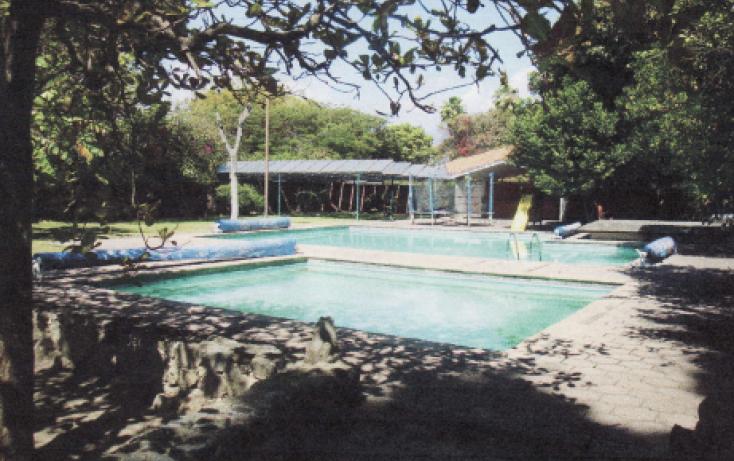 Foto de casa en venta en, buenavista, yautepec, morelos, 1868757 no 10