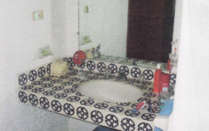 Foto de casa en venta en, buenavista, yautepec, morelos, 1868757 no 12