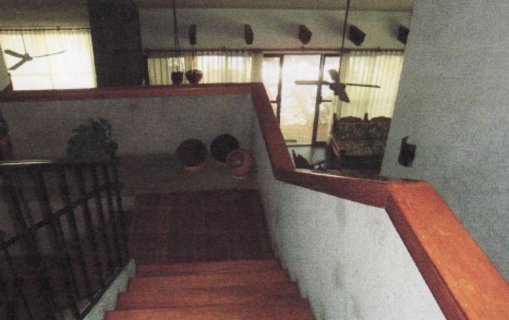 Foto de casa en venta en, buenavista, yautepec, morelos, 1868757 no 13