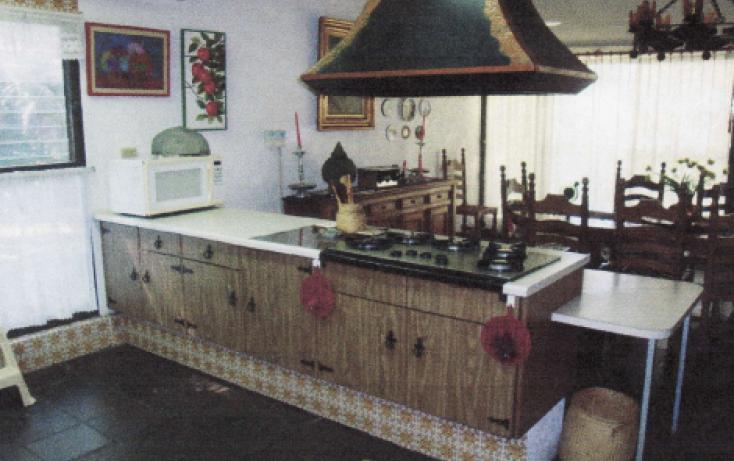 Foto de casa en venta en, buenavista, yautepec, morelos, 1868757 no 15