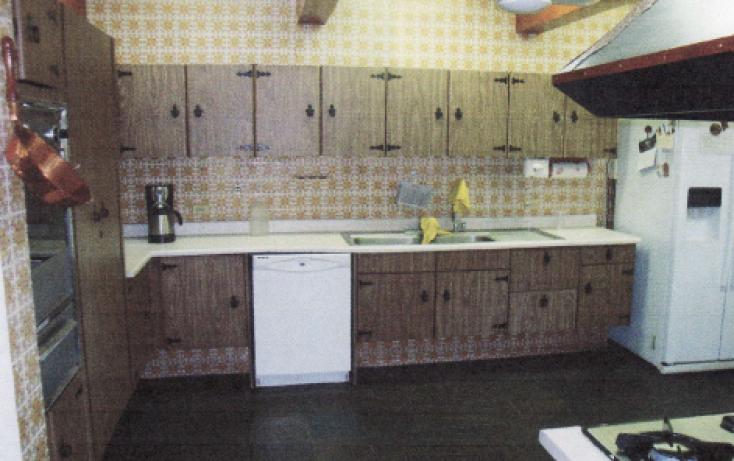 Foto de casa en venta en, buenavista, yautepec, morelos, 1868757 no 16