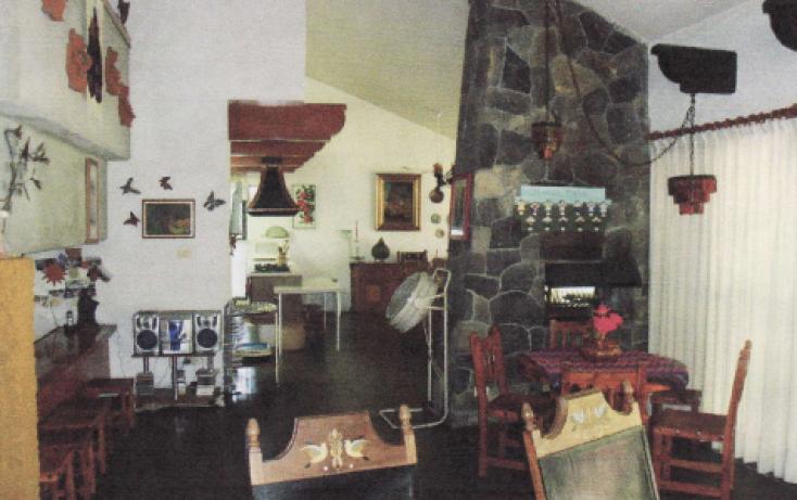 Foto de casa en venta en, buenavista, yautepec, morelos, 1868757 no 17