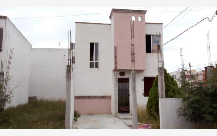 Foto de casa en venta en buenos aires 240, campestre itavu, reynosa, tamaulipas, 1974936 no 02