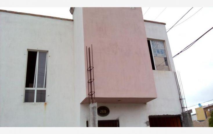 Foto de casa en venta en buenos aires 240, campestre itavu, reynosa, tamaulipas, 1974936 no 06