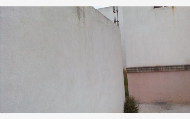 Foto de casa en venta en buenos aires 240, campestre itavu, reynosa, tamaulipas, 1974936 no 07