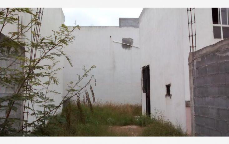 Foto de casa en venta en buenos aires 240, campestre itavu, reynosa, tamaulipas, 1974936 no 08