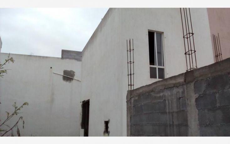 Foto de casa en venta en buenos aires 240, campestre itavu, reynosa, tamaulipas, 1974936 no 09