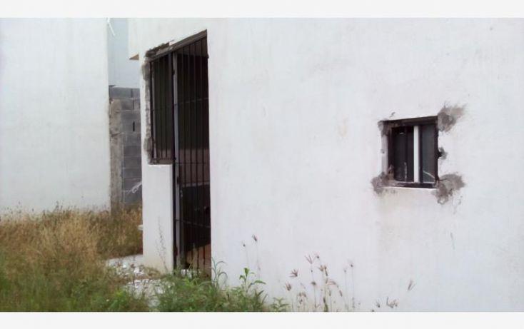 Foto de casa en venta en buenos aires 240, campestre itavu, reynosa, tamaulipas, 1974936 no 10