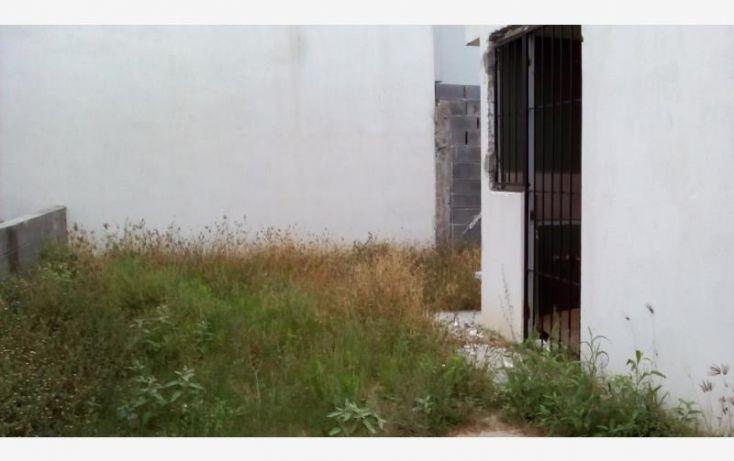 Foto de casa en venta en buenos aires 240, campestre itavu, reynosa, tamaulipas, 1974936 no 11