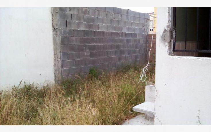 Foto de casa en venta en buenos aires 240, campestre itavu, reynosa, tamaulipas, 1974936 no 12