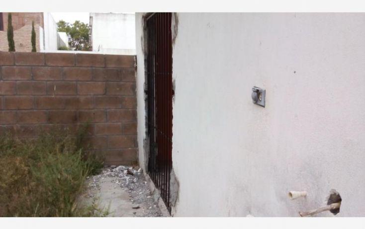 Foto de casa en venta en buenos aires 240, campestre itavu, reynosa, tamaulipas, 1974936 no 14