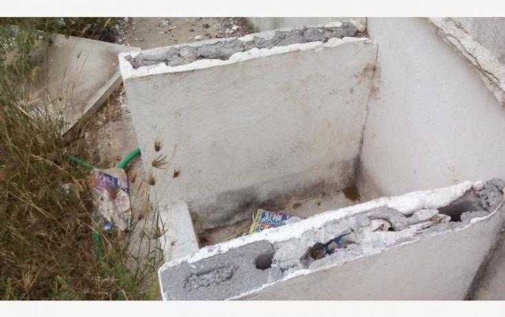 Foto de casa en venta en buenos aires 240, campestre itavu, reynosa, tamaulipas, 1974936 no 15