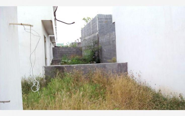 Foto de casa en venta en buenos aires 240, campestre itavu, reynosa, tamaulipas, 1974936 no 17