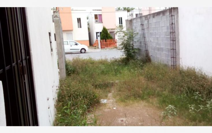 Foto de casa en venta en buenos aires 240, campestre itavu, reynosa, tamaulipas, 1974936 no 18
